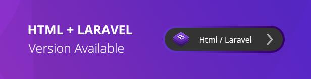 gull html available - Gull - Angular 11+ Bootstrap Admin Dashboard Template